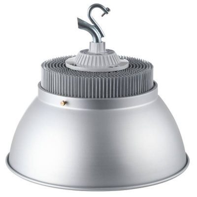 100W LED SMD HIGH BAY INDUSTRIAL LIGHT 5700K
