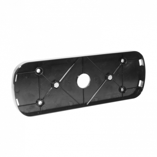 Kombinationsbaklykta med dynamisk blinkers - LED - Höger/Vänster 12/24v